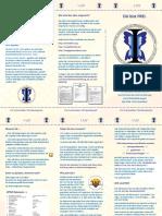 dl_6s_folder_iuv_web1.pdf