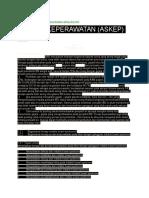 ASUHAN KEPERAWATAN.docx