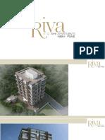 Presentation Riva
