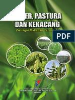 dokumen jabatan pertanian