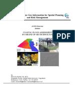 Geo Info - Exercise of Marfai.pdf