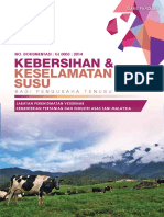 guideline jabatan pertanian