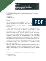 Ilardo Corina - Ponencia