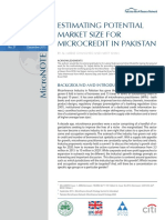 Estimating Potential Market Size for Microfinance.pdf