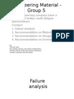 Presentation Case Study (1)