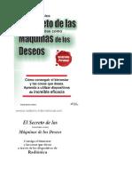 Radionica-I.^^pdf