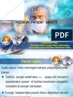1.Px Safety,Hisfarsi New