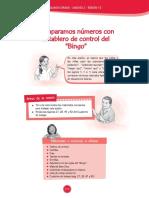Documentos Primaria Sesiones Unidad02 Matematica SegundoGrado Sesion12 Matematica 2do