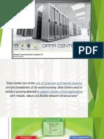 PTCL Data Centre Final