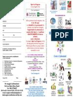 brochure-sport-in-progress-2016