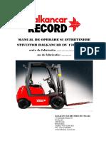 manual_de_operare_si_intretinere_stivuit.pdf