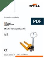HPT_20_30_RO_2013_Manual_web