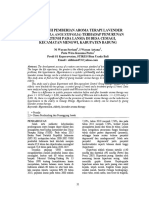 27-51-1-SM.pdf
