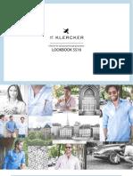 AF Klercker-Lookbook SS16.pdf