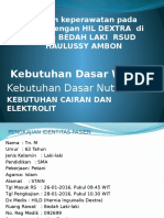 Ppt Klompok 2 Hil Dextra Askep Kdm (2)