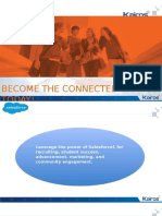 Become The Connected Campus Today