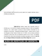 Acao Repeticao Indebito Venda Casada Consumidor PN276 (1)
