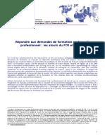 Pc42 - Recherche a. Davanture