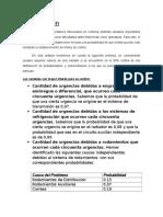pye2 (1)