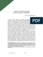 Mattéi Muller, M.C_Voir et Savoir en Panare.pdf