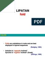7 FOLD_ Lipatan.pdf
