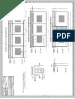 Dp Yard Fencing Model (1)