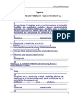 Inot+si+hidrokinetoterapie+curs+IFR+text