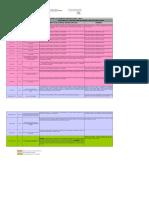 Cronograma_actividades_IRPF 2015_Secretaria Junta Directiva_V00.xls