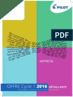 PILOT.pdf