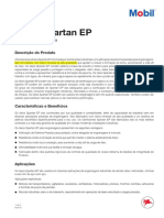 spartan_ep_pds_2012[1].pdf