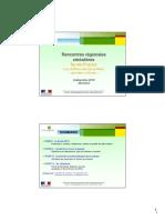 02+-Présentation+de+la+région+céréalière.pdf