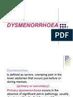 107486_DYSMENORRHOEA