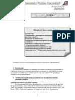 CURSO_DE_DISLEXIA-tema4.doc