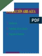 4a - Interacción Aire-Agua.pdf