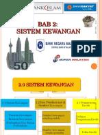 Bab 2 Sistem Kewangan Edited-kmp 2015