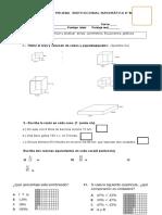 PRUEBA  INSTITUCIONAL MATEMÁTICA 6.docx