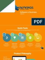 Paywings - Payroll Software