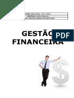 56715035 Apostila Gestao Financeira