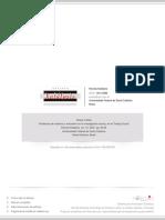 Problemas de Realismo y Teoricismo en La Investigación Social y en El Trabajo Social