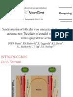 biotechormonal.pdf