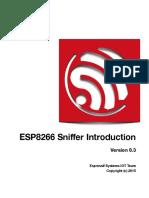 8K-ESP8266 Sniffer Introduction en v0.3