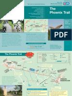 Phoenix Trail