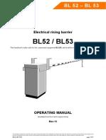 bl-52.pdf