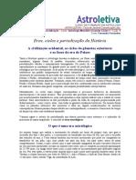 astromundial1-1_rrd10504.pdf
