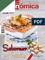 TeleCulinária Especial, Cozinha Económica N. 064 - Fevereiro de 2016.pdf