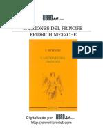 El principe Vogelfrei.doc
