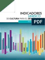 Manual Metodologico Cultura Para El Desarrollo