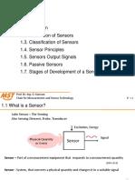 1_Sensors