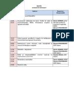 Agenda CPP III Ialoveni