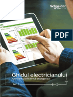 schneider electric_ghid_electrician_2015.pdf